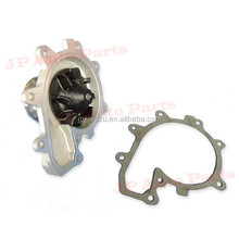 ISUZU spare parts ISUZU NPR 4HF1 WATER PUMP 8-97333361-J