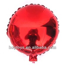 Colorful Wholsale Products Candy Shaped Balloons