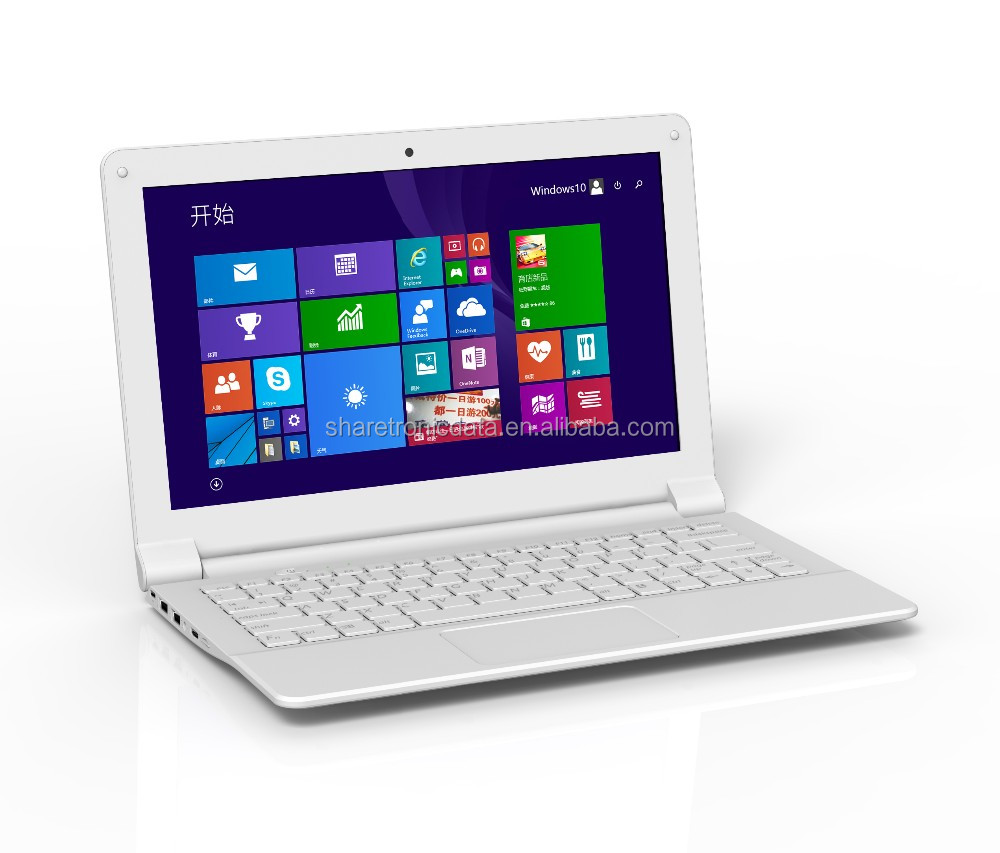 Good quality of low price not used Laptops Notebook In Africa for businessmen