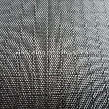 polyester Oxford cloth for schoolbag,travelling bag