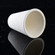 China factory supply refractory fire gold melting assay clay crucible