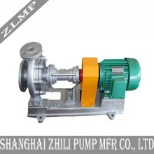 Thermal Oil Pump 350 centigrade