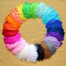 feather headbands for kids