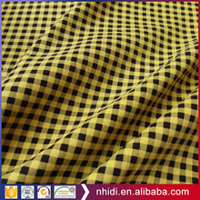 cheap factory price 100 cotton silk satin direct printing shirt fabric
