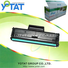 Compatible Samsung black toner cartridge MLT-D101