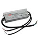 65W 350mA Power Supply For Xbox 360 Meanwell HVGC-65-350B Constant Current 350mA LED Driver