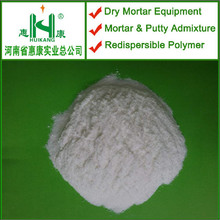 High purity calcium formate 98 with free sample