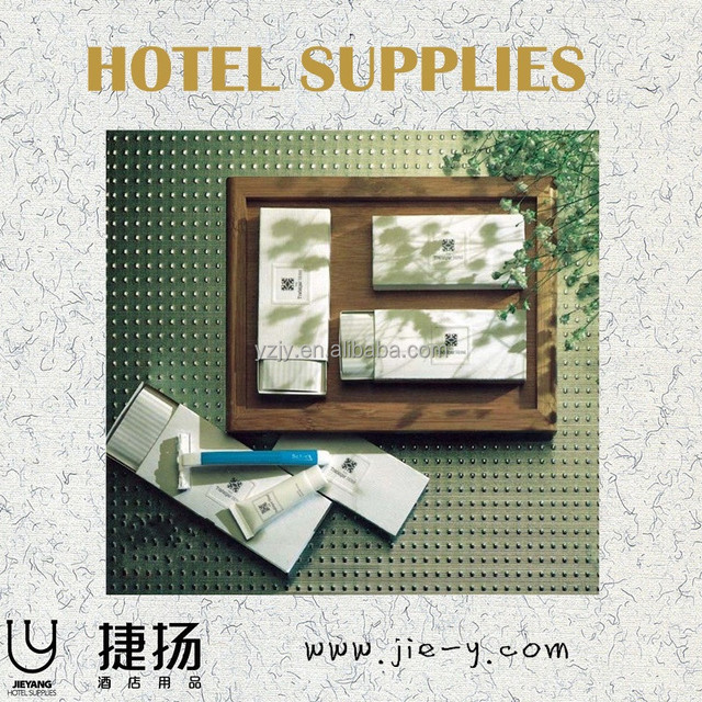 sticker white paper wrapped bath samll soap for hotel disposable hotel amenities classic white soap