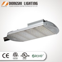 China Supplier CE & RoHS 120w LED Street Light Housing