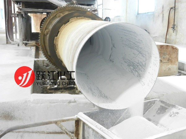 titanium dioxide rutile r216 for paint and coating latex wall paint exterior