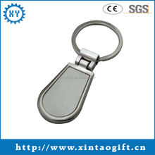 2015 Wholesale Key Blanks Manufacturer