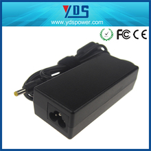 Alibaba china supplier 18V 19V 20V 21V 3A 4A 5A medical power adapter.desktop switching ac dc power supply smps