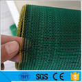 Green Safety Protection Net