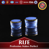 Top quality SGS certified hand cream jars