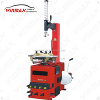 Portable Tyre Changer Wheel Service Equipment