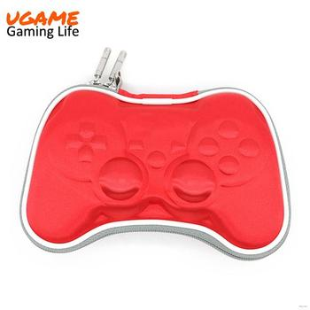 New style cheapest universal video game eva hard cases