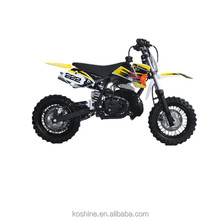 Koshine Kids Dirt Bike with CE