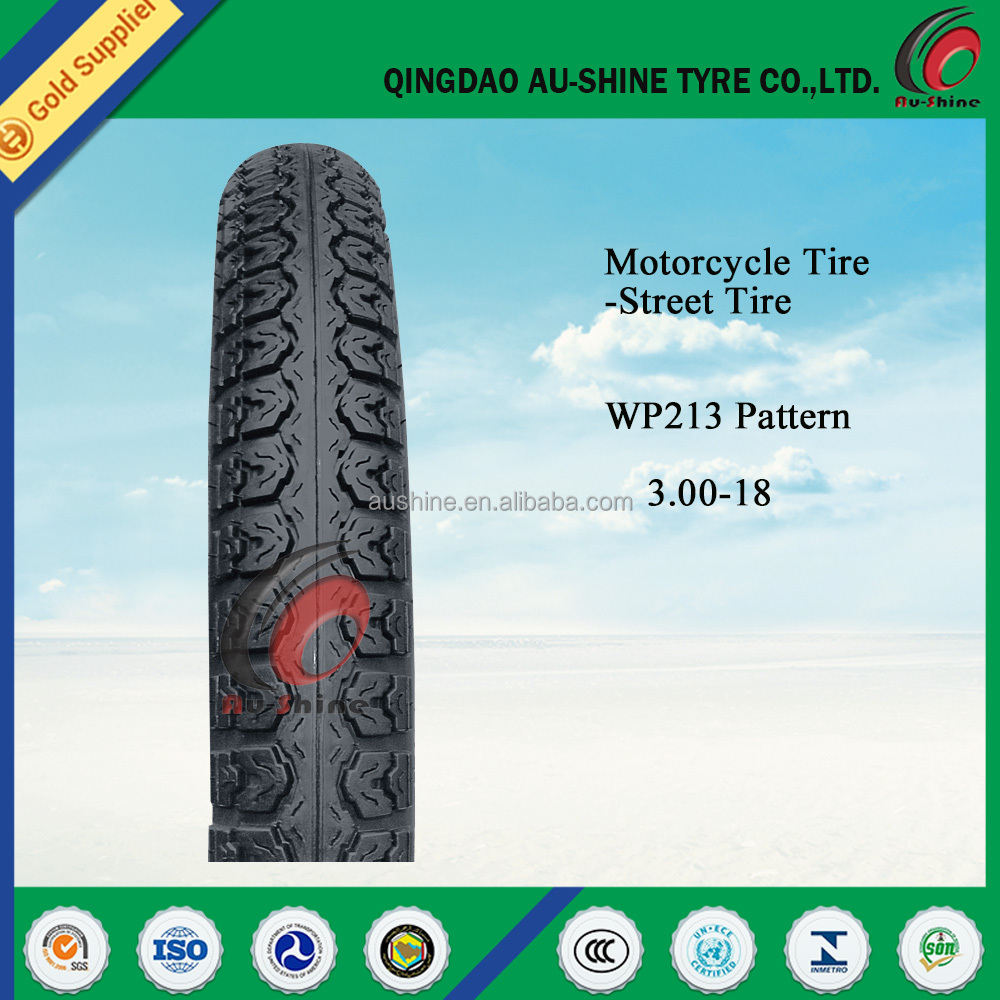 cheap china motorcycle inner tube tyre 2.75-17 2.75-18 3.25-18 3.00-18