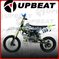 150cc off road brand dirt bike (125cc,140cc,160cc available)