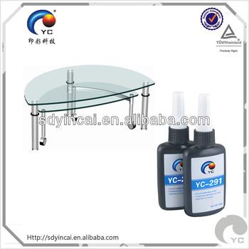 solidification curing uv light ultraviolet l to bake loca glue manufacturer buy uv