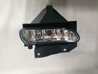 MUSTANG 99-04 FOG LIGHT