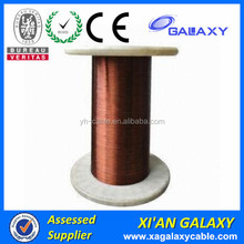 Discount Best Price130 Thermal Class Super Solderable aluminum bulk magnet wire