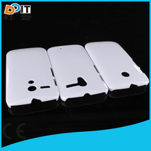 Sublimation Mold For 3d Phone Case,3d sublimation aluminum mold for Motorola,for Moto G E X Sublimation 3d Cell Phone Case