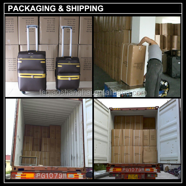 PACKAGING AND SHIPPING.jpg