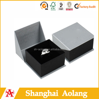 jewelry box ring inserts