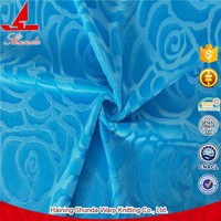 Soft Anti-Static Polyester Different Types Microfiber Fabric For Bed Sheets