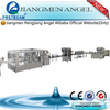 JM-001 Africa maket water production line cost