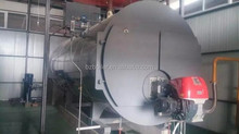 food boiler machine