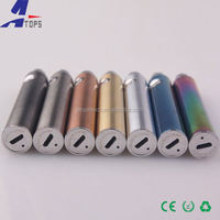 2015 best selling vape pen haha battery wholesale price korean electronic cigarette