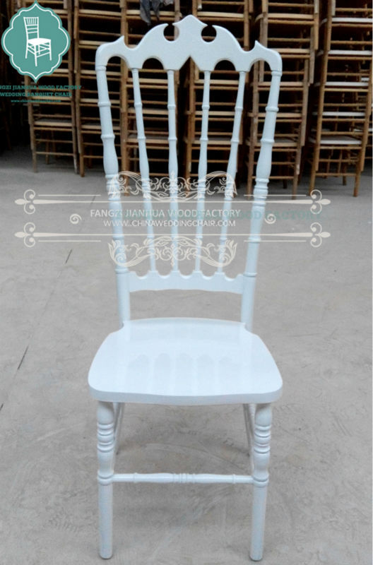 White Wood Throne Chairs Royal King Chair For Sale Buy