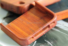 wood mobile phone cover
