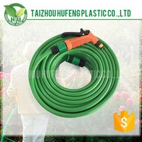 Low Price PVC Support Garden Hose