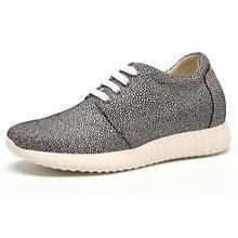 Most popular women sport shoes comfortable casual shoes