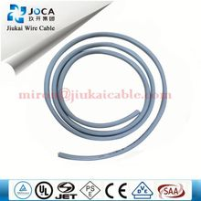 3 core 1.5mm2 nyyhy cable
