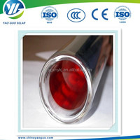 Solar Vacuum Tube for Solar Collector,Own Vacuum Tube Production Line, price of solar tube well
