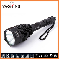 sale direct by factory high power lights long service life adjusted focus Flashlight mr light led flashlight