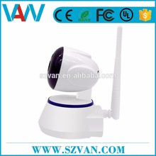 Top 3 factory!OEM acceptable ip network camera networkcamera with custom logo