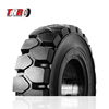 18X7-8 Inflatable Pneumatic Forklift Tire
