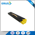 6R1219/006R01219 Compatible with XEROX DC 240 DC242 DC252 Yellow Toner Cartridge