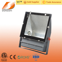 1000W high power IP65 metal halide flood lighting