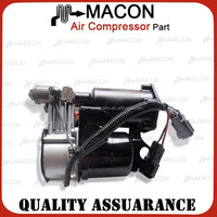 Best selling used air compressor diesels for Range Rover Sport LR023964