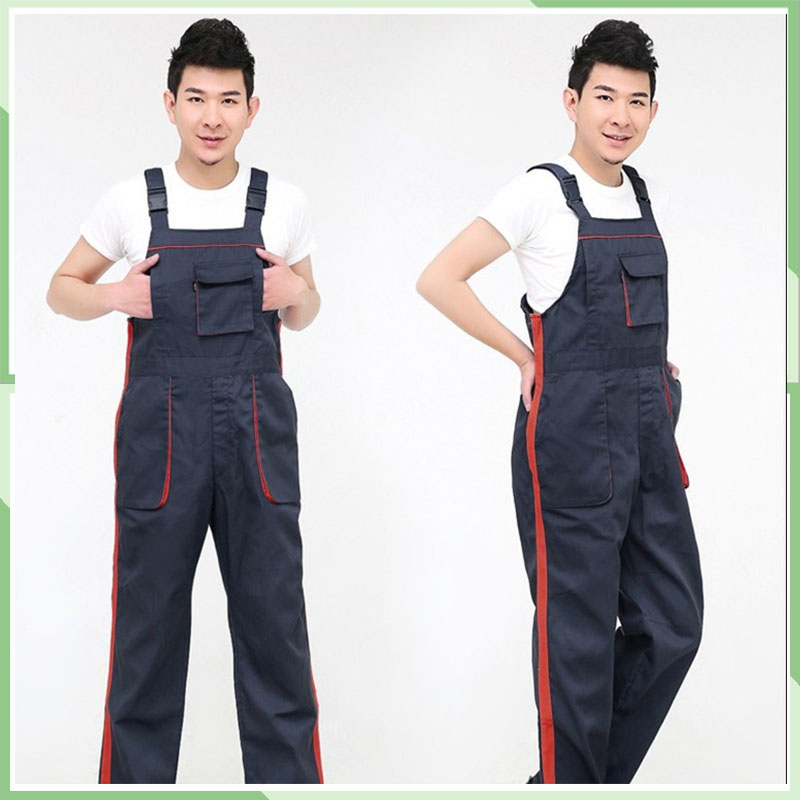 China Wholesale High Quality Used Work Clothes