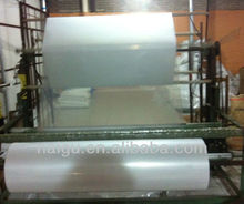 LDPE FILM (Wide width Low Density Polyethylene)