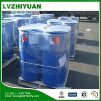 wholsales colorless liquid acetic acid glacial 99.85%