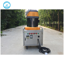 risk-free commercial portable steam carpet cleaning machine