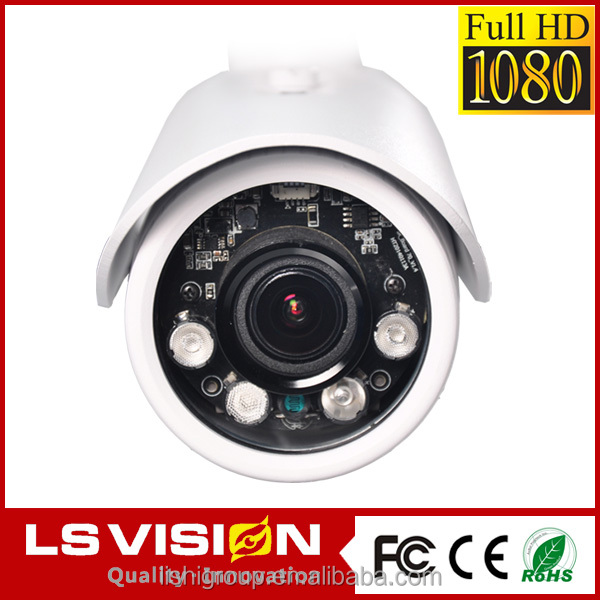 ls vision ip door cam,security ip cam,ip cam surveillance